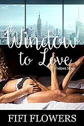 A Window to Love (Windows)