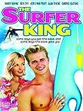 Surfer King