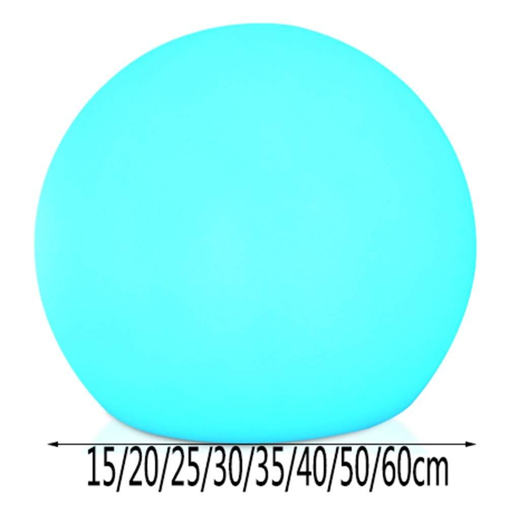 最大の割引 JDGK フロアランプ充電フロアランプシンプルでモダンなリビングルームの研究クリエイティブリモコン寝室のベッドサイドランプ -9811フロアスタンドランプ 35cm (サイズ さいず : 50cm) B07QHKP562 B07QHKP562 35cm 50cm) 35cm, スマホプラス:3d8908ef --- wattsimages.com