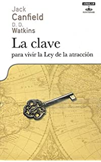 CLAVE, LA (Spanish Edition)