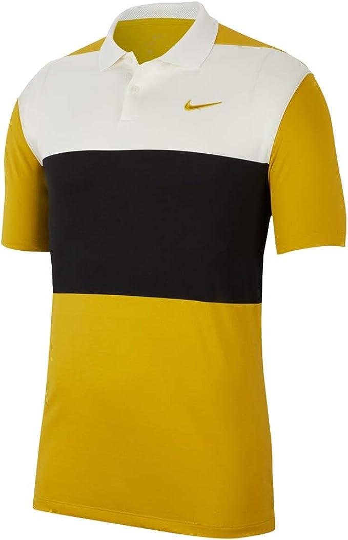 Nike mens Golf