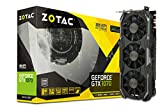Zotac GTX 1070 Mini 8GB Compact Card