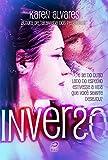 Inverso (Espelho) (Portuguese Edition)