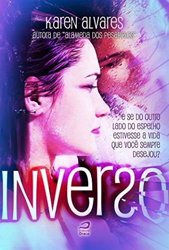 Inverso (Espelho) por [Alvares, Karen]