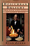 Epicurean Delight: The Life and Times of James Beard