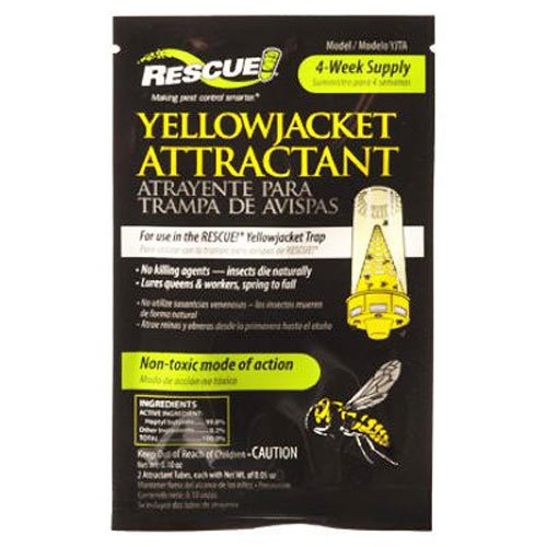 rescue-yjta-non-toxic-yellowjacket-attractant-refill-4-weeks