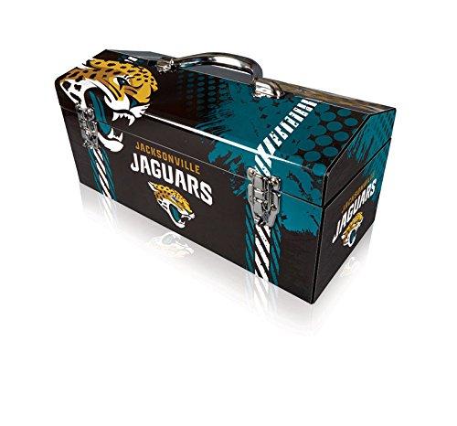 Jacksonville Jaguars Tool Boxs Price Compare