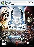 Sacred 2 : fallen angels