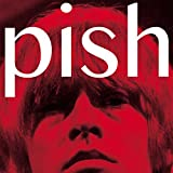 Mini Album Thingy Wingy/180g /Red Vinyl /Numbered.