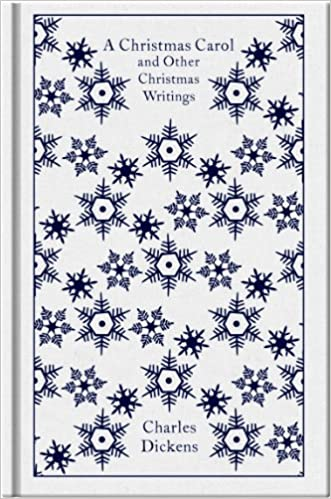 A Christmas Carol and Other Christmas Writings (Penguin Clothbound ...