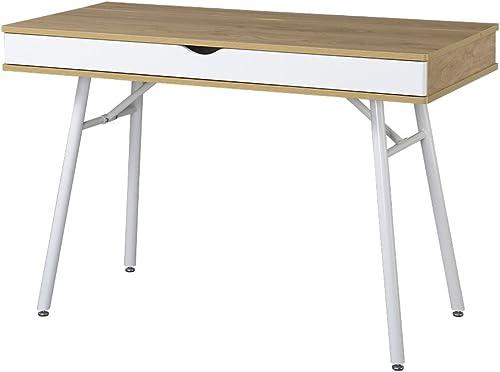 Techni Mobili Modern Multi Computer Desk