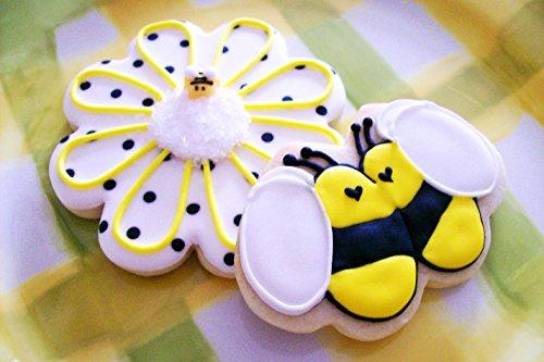 Decorated Sugar Cookies - 7