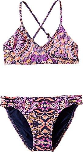 oneill-kids-girls-surf-bazaar-wrap-top-little-kids-big-kids-multi-swimsuit-top