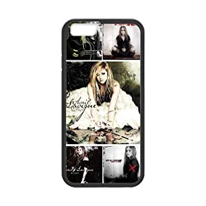 Amazing iphone 6 Case Cover avril lavigne album covers Pattern Tough iphone 6 Hard Back Protector mlb nfl nhl High Quality PC Case Dallas Cowboys nd00675 for iPhone 6 Case