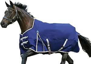Weatherbeeta Comfitec Essential Standard Neck Blanket Lite