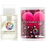 Beauty Blender Double Plus Cleanser Kit