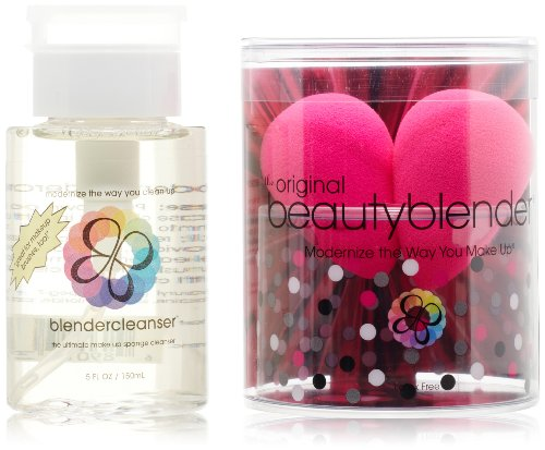 double beauty blender - 2