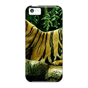 New Fashion Case Cover For Iphone 5c(CGXZsKf3773WFYBf)