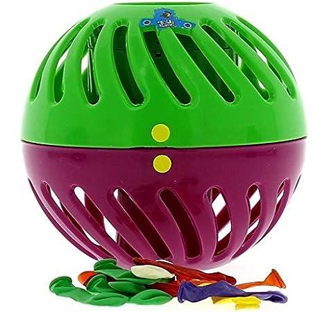 Bola Bum Verde: Amazon.es: Juguetes y juegos