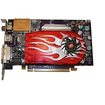 Ati all in wonder 9600 best drivers? Directx? Digitalfaq forum.