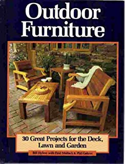 Great Outdoor 2 X 4 Furniture 21 Easy Projects to Build Stevie
