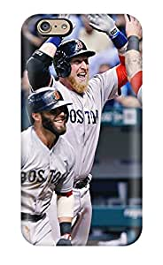 New Style boston red sox MLB Sports & Colleges best iPhone 6 cases 8582207K924680761