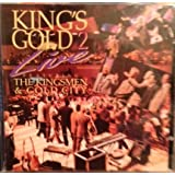 Kings Gold 2