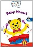 Baby Einstein: Baby Mozart Image