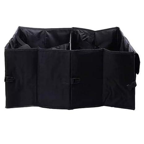Amazon.com: DBD Organizador de maletero de coche ...
