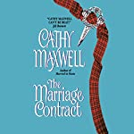 The Marriage Contract | Cathy Maxwell