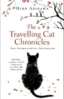 The Travelling Cat