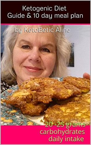 Top 4 Ketogenic Comfort Food