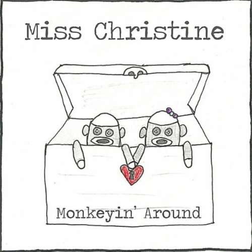 Monkeyin' Around [Explicit] ()