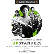 Upstanders: Season 1 (FREE) | Howard Schultz, Rajiv Chandrasekaran