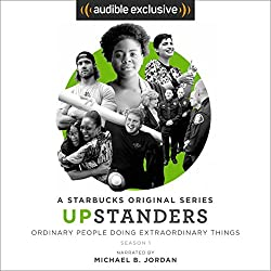 Upstanders: Season 1 (FREE)