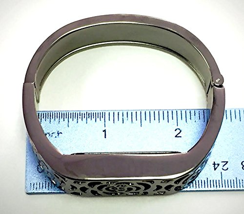 fitbit flex wristband instructions