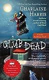 : Club Dead (Sookie Stackhouse/True Blood, Book 3)