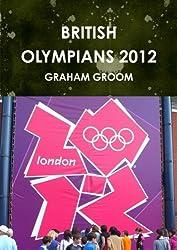 British Olympians 2012
