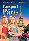 DVD : Passport to Paris