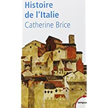 Histoire de l'Italie - N°28