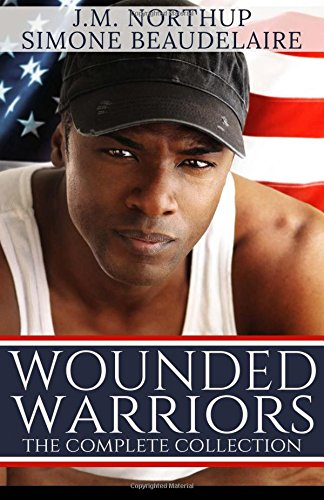 Wounded Warriors: The Complete Collection