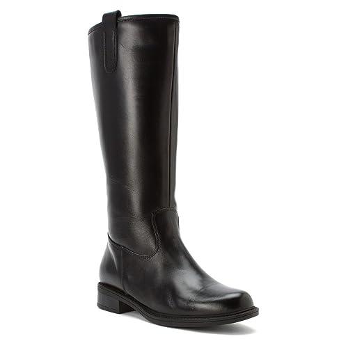 c3214b27f9f David Tate Women s Best Boot  Amazon.ca  Shoes   Handbags