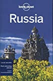 Russia Country Guide (Lonely Planet Russia)