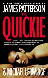 The Quickie, James Patterson and Michael Ledwidge, 0316118826