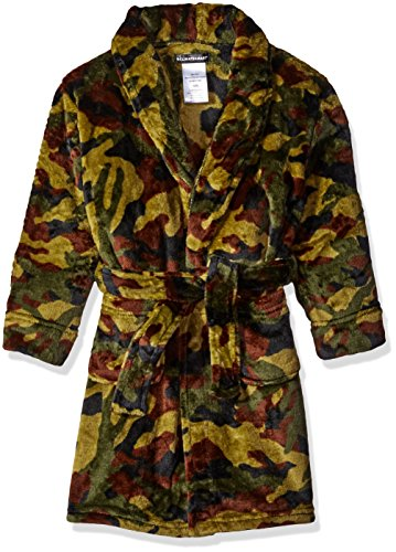 Cuddl (Robes For Boys)