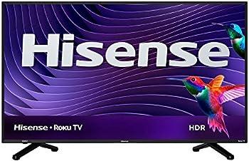 Hisense 55R6D 55