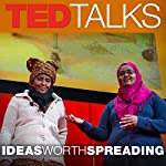 Mother and Daughter Doctor-Heroes | Dr. Hawa Abdi,Dr. Deqo Mohamed