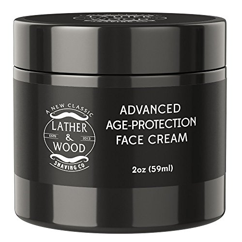 Face Massage Cream For Men - 5