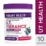 Magnus 7 Top Selling Products From Vibrant Health & Reviews