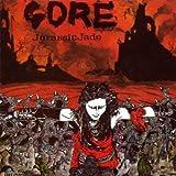 GORE(remaster)(reissue)